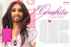 Conchita-augustus-20141