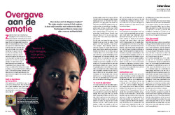 JPEG-Sharon-Jones-interview-150x150